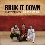 Bruk-It-Down-art.jpg