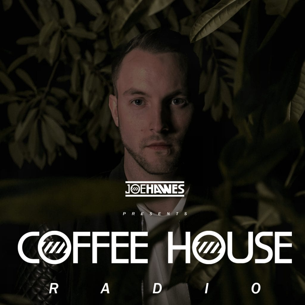 Sit back and enjoy Joe Hawes' 33rd episode of Coffee House Radio