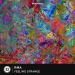 Cover-RMA-Feeling-Strange-2Dutch-Deep.jpg