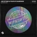 Joe-Stone-Four-Of-Diamonds-Superstar.jpg