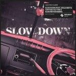 Maverick-Sabre-–-Slow-Down-feat.-Jorja-Smith-Vintage-Culture-Slow-Motion-Remix.jpg