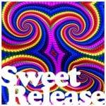 Sweet-Release-EP_artwork-copy-2.jpg