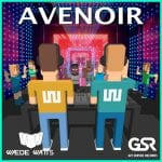Avenoir-Art-albummmm-small.jpg
