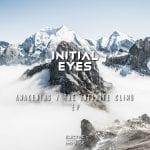 Awakening-Infinite-Climb-EP-3000x3000.jpg