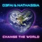 D3FAI-Nathassia-Change-The-World-ArchangelUK.jpg