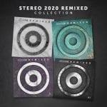 Stereo-2020-Remixed.jpg
