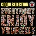 coqui-selection.jpg