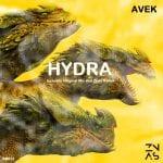 Avek-Hydra.jpg