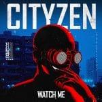 Cityzen-Watch-Me-1.jpg