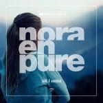 ETR-Nora-En-Pure-All-I-Need.jpg