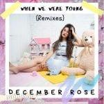 Remixes-cover.jpg