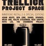 Trellick-Space-Flyer.jpg