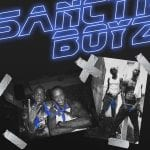 thumbnail_Sanctioned-Boyz-ver3.jpeg