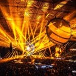 world-club-dome-winter-edition-stage-lights.jpg