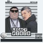 Big-Narstie-Devlin-Legacy-COV.jpg