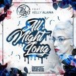 Cover-Artwork-Jay-Slay-feat.-Kelly-Alaina-All-Night-Long-Digital-Empire-Records.jpg