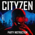 Cover-Cityzen-Party-Instruction.jpg