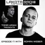 Cover-Lakota-Radio-Show-17.jpg