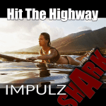 Hit-The-Highway.png