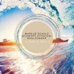 In-Search-Of-Sunrise-16-Mixed-by-Markus-Schulz-Giuseppe-Ottaviani-Sunlounger.jpg