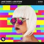Jake-Tarry-Joe-Stone-–-Only-You-feat.-Hayley-May.jpg