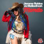 Jerome-Robins-vs-Mellefresh-Mamita.png