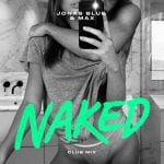 JonasBlue-Naked-ClubMix-Web.jpg