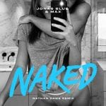 JonasBlue-Naked-NathanDaweRemix-Web.jpg