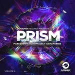 Mark-Sherry-David-Forbes-Scot-Project-Outburst-presents-Prism-Volume-3.jpg