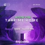 Mystik-Vybe-Take-Me-Home.jpg