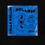 Rolls-Rollin-Rolling-Cover-Art-3D-Image.png