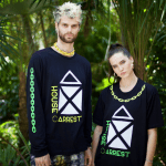 SOFI-TUKKER-House-Arrest-Shirts-by-Squid.png