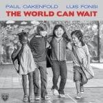 The-World-Can-Wait-Single-Artwork-1600x1600.jpg