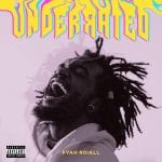 UNDERRATED-Cover-Art.jpg