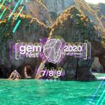 gem1.png