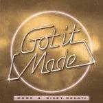 got-it-made-art-1.jpg