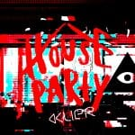 house-party-final-cover.jpg