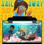 ALWZ-SNNY-Sail-Away-1000x1000-copy.jpg