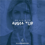 Anna-Tur-On-Air-With-Anna-Tur.png
