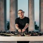 DJ-Sammy_press-picture-1.jpg