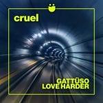 GATTÜSO-Love-Harder-Cruel-1.jpg