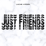 Just-Friends-album-cover-art.png