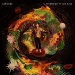 Saronde-Firewood-ft-Idd-Aziz-small-artwork.jpg