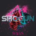Shogun-Walls-3.png