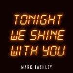 Tonight-We-Shine-With-You.jpg