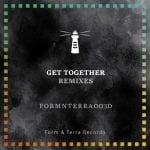 get-together.jpg