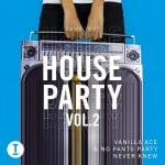 housepartyvol2