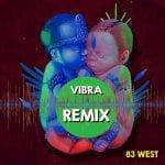 vibra-remix-cover.jpg