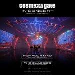 Cosmic-Gate-In-Concert.jpg