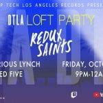 Deep-Tech-Loft-Party-EP005.jpg